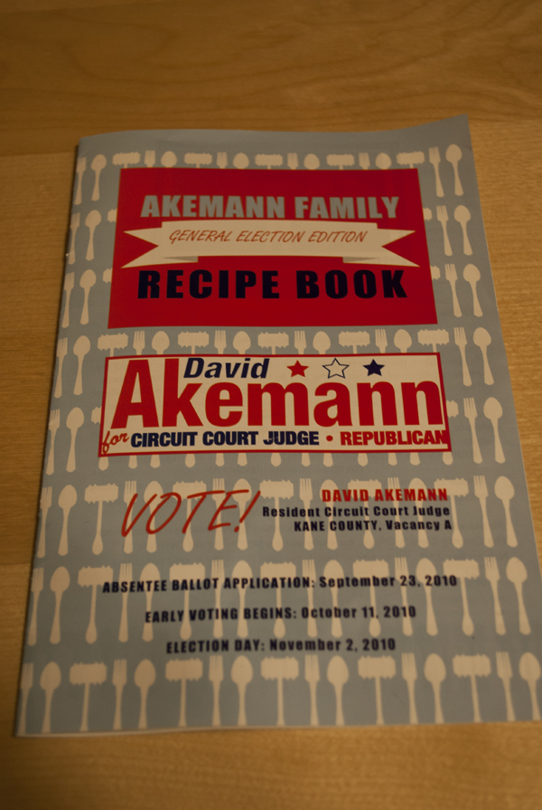 Akemann_judge_1