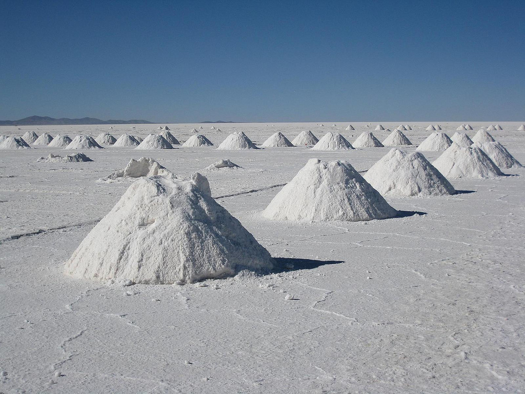 Salt Mound image via Alicia Nijdam-Jones
