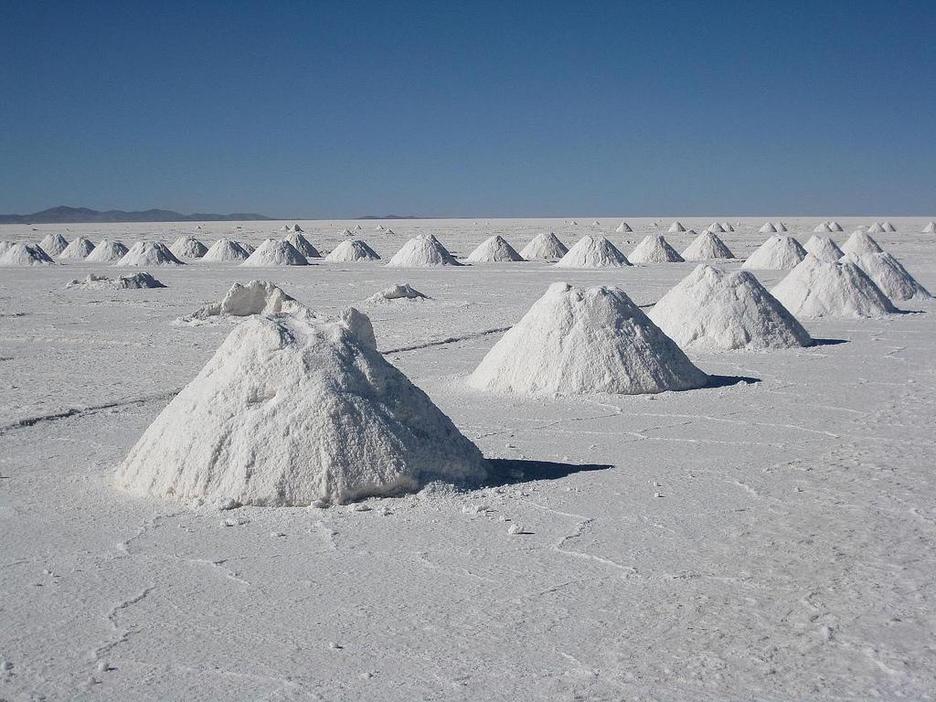 Salt Mound image via Alicia Nijdam-Jones